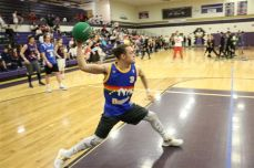 March16Pic23boythrowingball